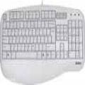 Как выбрать клавиатуру
