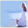 Правила медитации