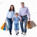 Как делать покупки