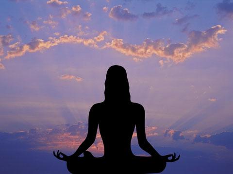 медитации торрент скачать