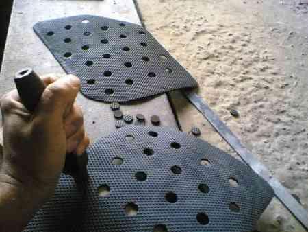 Виндсерфинг доска своими руками коврики
